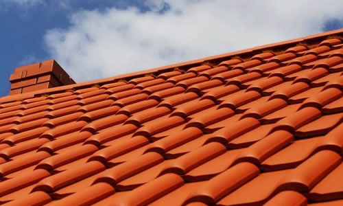 Roof Painting in Kansas City KS Quality Roof Painting in Kansas City KS Cheap Roof Painting in Kansas City KS